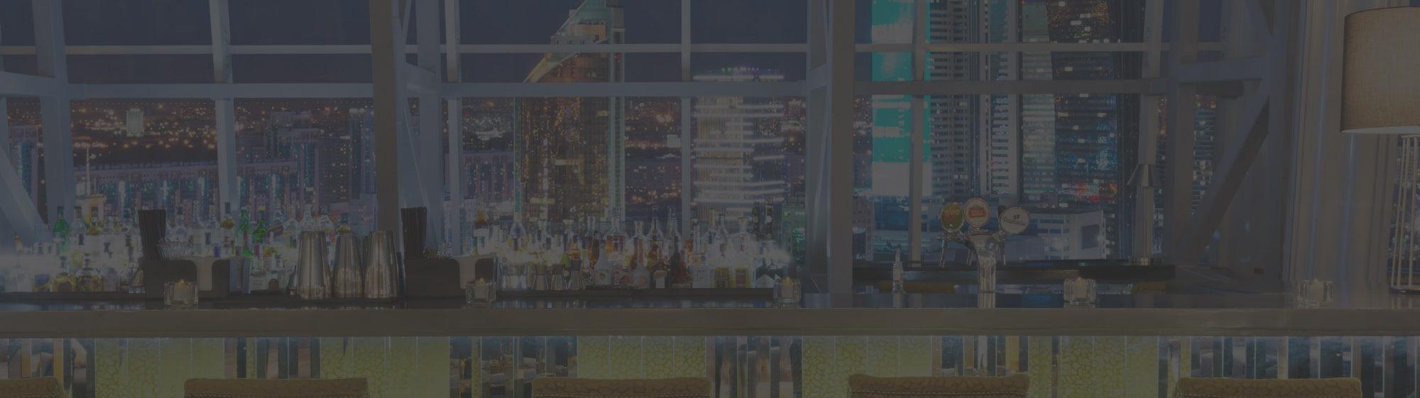 usercase-bottleworld-heading-min