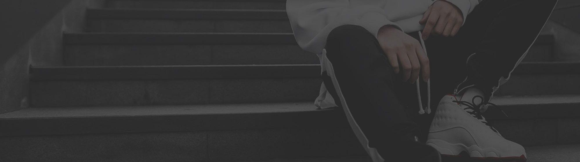 usercase-karmaloop-heading-min