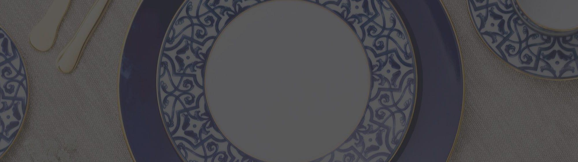 usercase-lotharjohn-heading-min