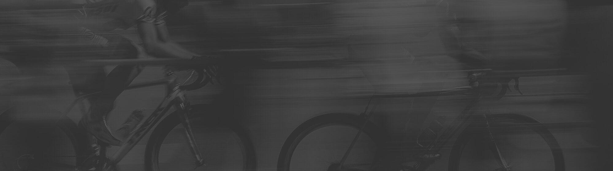 e-bikes4you - banner