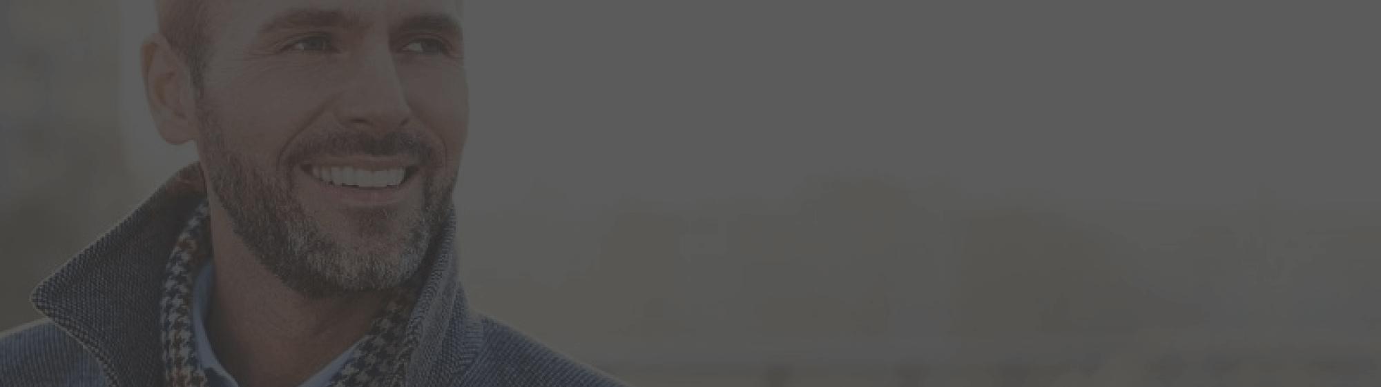 Remi - banner -JustUno Shopify Integration