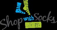 shop_with_socks-col