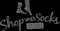 shop_with_socks-gr